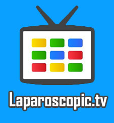 laparoscopic.tv